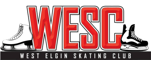 West Elgin Skating Club
